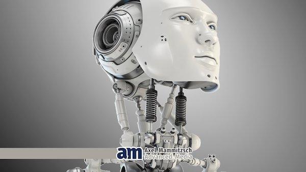 künstliche Intelligenz einfach erklärt